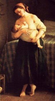 breastfeedingjail