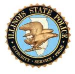 Illinois_State_Police_seal