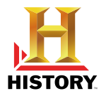 150px-History_Channel_logo.svg