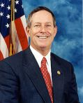 225px-Joe_Wilson,_official_photo_portrait,_color