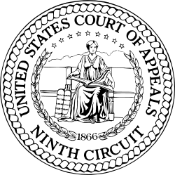 Slashing Racist Crack Sentences Has Already Saved 16k Prison Years And Half Billion in addition Careers moreover Please Write This Letter To The Water Board Today besides Ninth Circuit California Judge Improperly Influenced Jury To Convict Defendant likewise Texas Judiciary Organizational Chart. on court of appeals