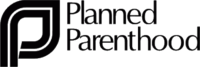 200px-Logo_plannedparenthood