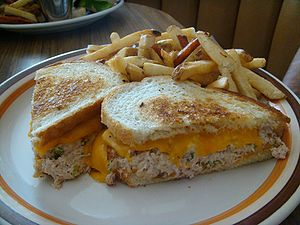 300px-Flickr_pudstah_2447811561--Tuna_melt