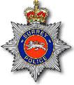 Surreypolice