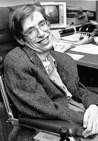 200px-Stephen_Hawking.StarChild