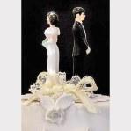 Divorce-Cakes-7