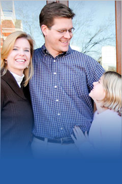 paulding sex personals Search law firms at findlaw find top paulding county, ga family law lawyers and attorneys.