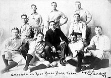 ... say that were barred by the North American Gay Amateur Athletic Alliance ...