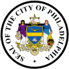 100px-Seal_of_Philadelphia,_Pennsylvania.svg