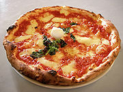 180px-Eq_it-na_pizza-margherita_sep2005_sml