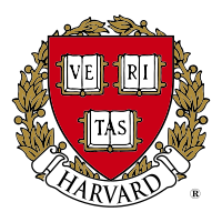 200px-Harvard_Wreath_Logo_1.svg