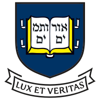 200px-Yale_University_Shield_1.svg