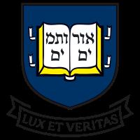 200px-Yale_University_Shield_1.svg