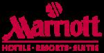 200px-Marriott_Logo.svg
