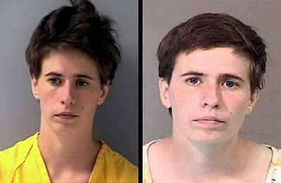 14+year+old+boy+haircuts