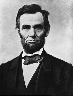 245px-abraham_lincoln_head_on_shoulders_