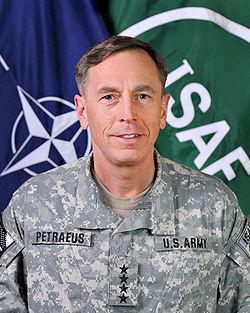 250px-General_David_Petraeus