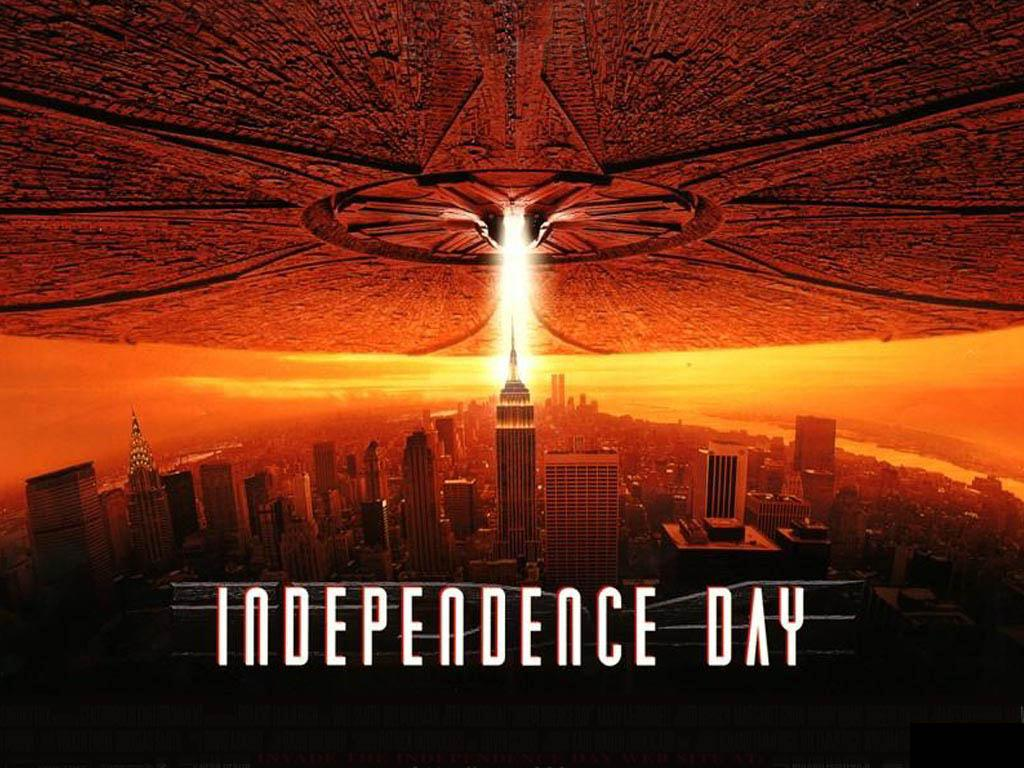 throughout the declaration of independe United states declaration of independence is an important document in the history of the united states of america during this time.
