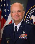 250px-Michael_Hayden,_CIA_official_portrait