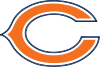 100px-Chicago_Bears_logo.svg