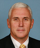 160px-Mike_Pence