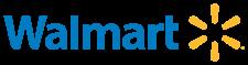 225px-New_Walmart_Logo