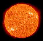 290px-the_sun