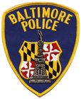 114px-Baltimore_Police_Department_logo_patch