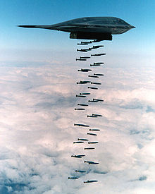 220px-B-2_spirit_bombing