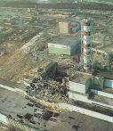 300px-Chernobyl_Disaster