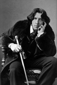 240px-Oscar_Wilde_portrait