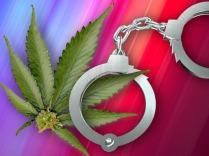 the-thin-line-of-medical-marijuana