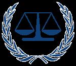 150px-International_Criminal_Court_logo.svg
