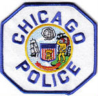 143px-Chicagopd_jpg_w300h294