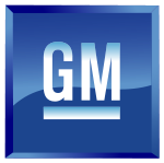 150px-General_Motors.svg