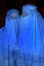 170px-Burqa_Afghanistan_01