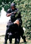 220px-Members_of_the_60th_Security_Police_Squadron's_Base_Swat_Team