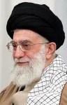Ali_Khamenei,