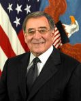 220px-Leon_Panetta,_official_DoD_photo_portrait,_2011