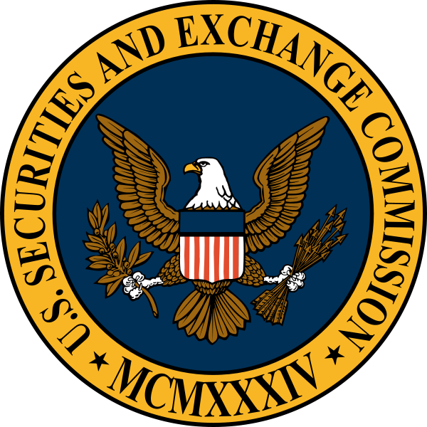 Securities and Exchange Commission Accused of Shredding ...
