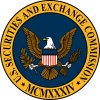 Securities and Exchange Commission Accused of Shredding Investigation Documents for Nearly Twenty Years