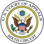 250px-US-CourtOfAppeals-6thCircuit-Seal