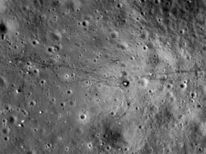apollo moon photos-1033716704_v2.grid-6x2