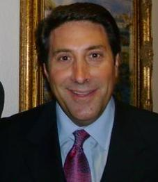 Making Millions From Mammon? Jay Sekulow Accused Of Funneling Millions ...