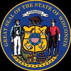 WisconsinStateSeal