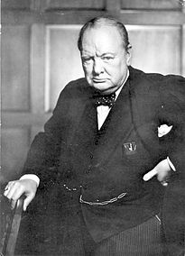205px-Winston_Churchill_1941_photo_by_Yousuf_Karsh