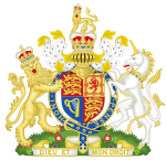 150px-royal_coat_of_arms_of_the_united_kingdom-svg