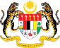 85px-Coat_of_arms_of_Malaysia.svg