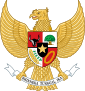 85px-Coat_of_Arms_of_Indonesia_Garuda_Pancasila.svg