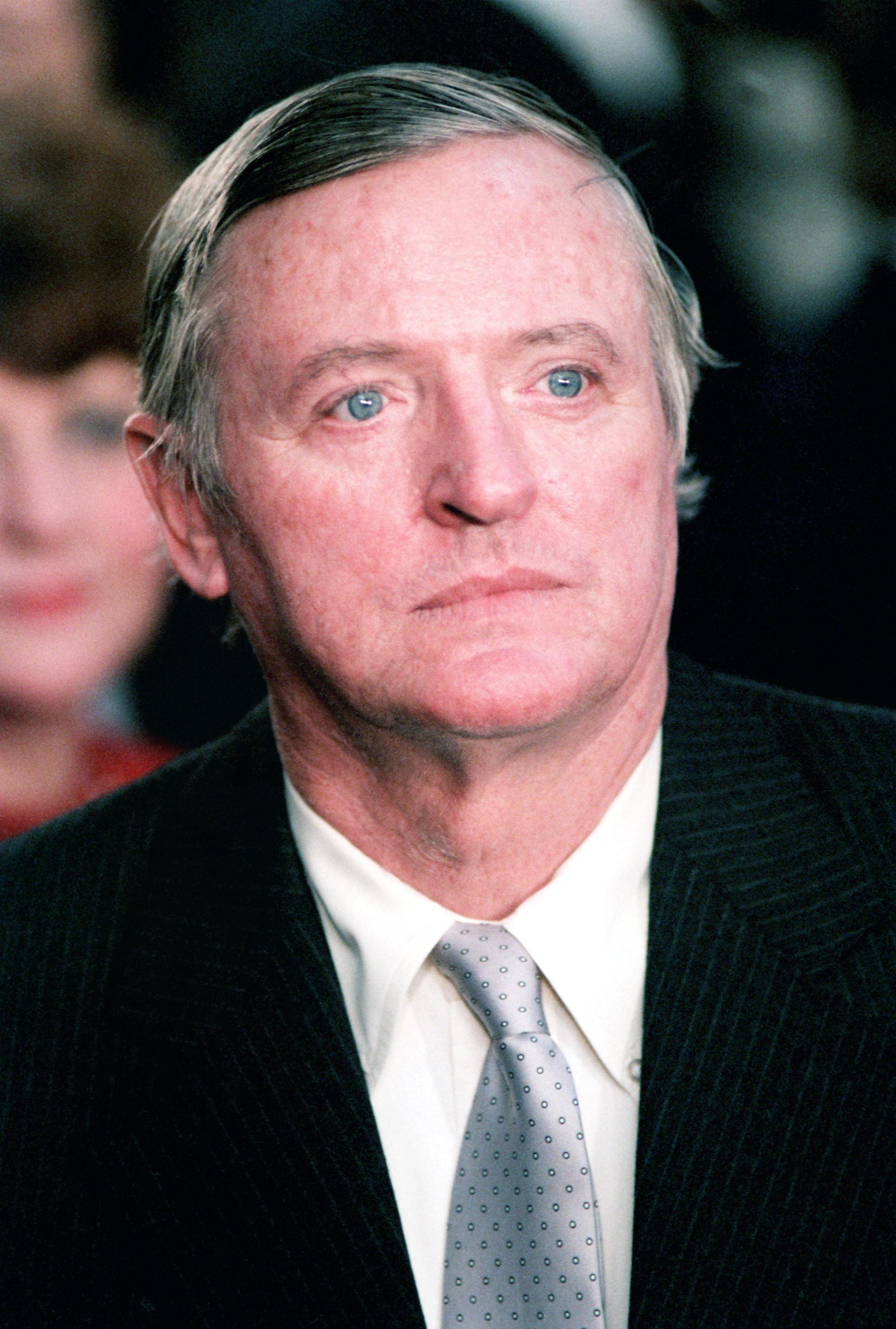 William_F__Buckley,_Jr__1985